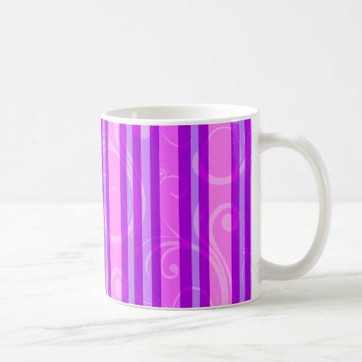Spring Fling Coffee Cup Mug