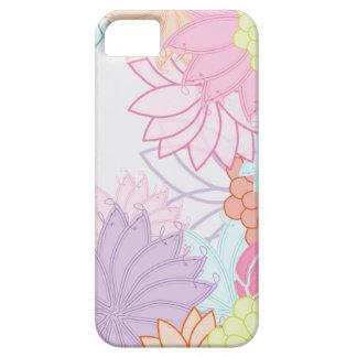 Spring Fling Flower iPhone 6 Case