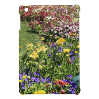 Spring Fling Cover For The iPad Mini