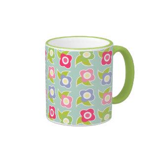 Spring Fling Mug