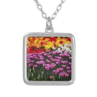 Spring Fling Necklace