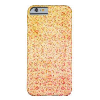 Spring Floral - Phone Case for iPhone, Galaxy