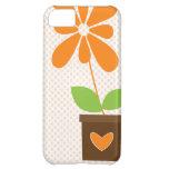 Spring Flower {iPhone} Case