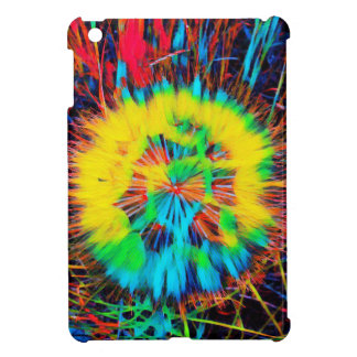 SPRING FLOWER.JPG iPad MINI COVERS