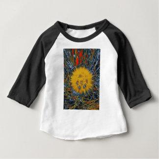 SPRING FLOWER V16 BABY T-Shirt