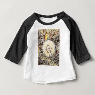 SPRING FLOWER V3 BABY T-Shirt
