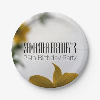 25th Birthday Gifts 25th Birthday Gift Ideas On Zazzle Ca