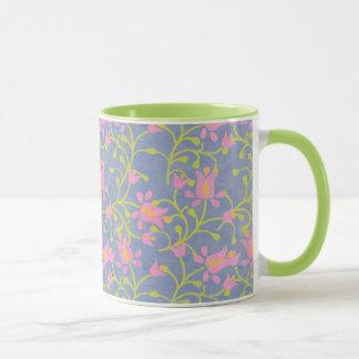 Spring Garden Party Mug