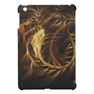 Spring Glow iPad Mini Case