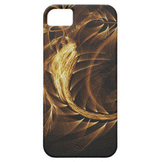 Spring Glow iPhone 5 Covers