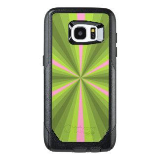Spring Illusion Otterbox Phone Case