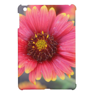 Spring in Bloom Cover For The iPad Mini