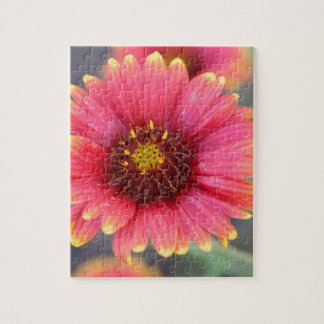 Spring in Bloom Jigsaw Puzzle