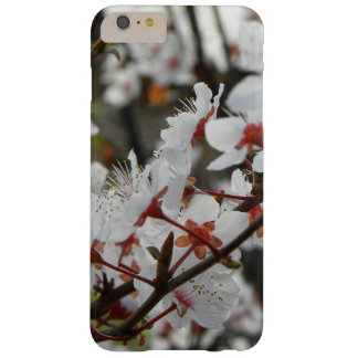 Spring in Canberra Barely There iPhone 6 Plus Case