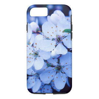 Spring in Winter iPhone 8/7 Case