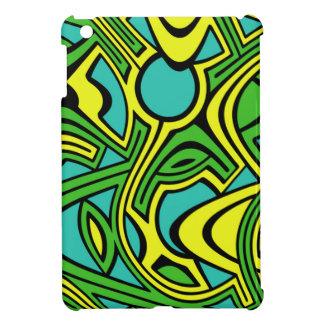 Spring iPad Mini Cases