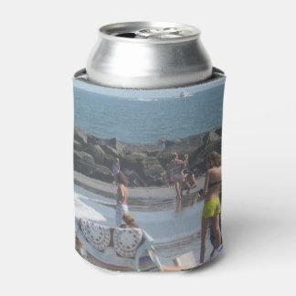 Spring Lake Beverage Cooler