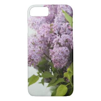 Spring Lilac Case