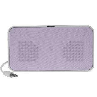 Spring Lilac Mini Speaker