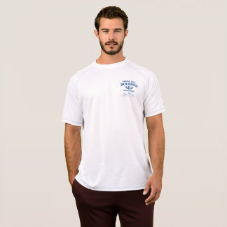 Spring Mill Active Sport T-shirt