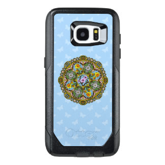 Spring Nouveau Otterbox Phone Case