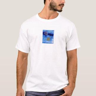 Spring Rain T-Shirt