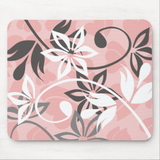 Spring Time 1 Mousepad