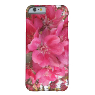 Spring Time Flower iPhone 6/6s,Phone Case