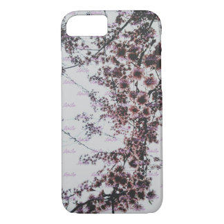Spring Time iPhone 8/7 Case
