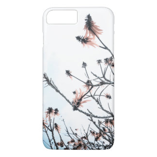 Spring time iPhone 8 plus/7 plus case