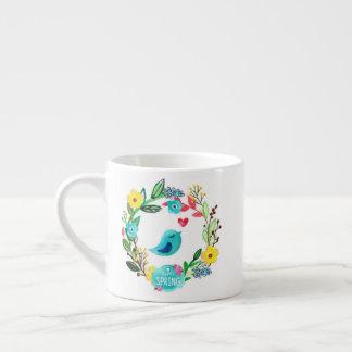 Spring Time Mug!