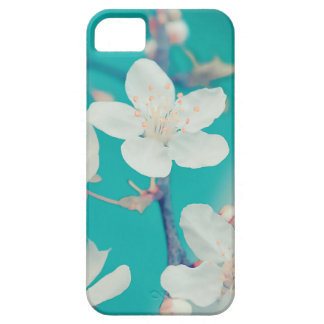 Spring Vibes iPhone 5 Cover