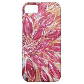 Spring vivacity iPhone 5 cases
