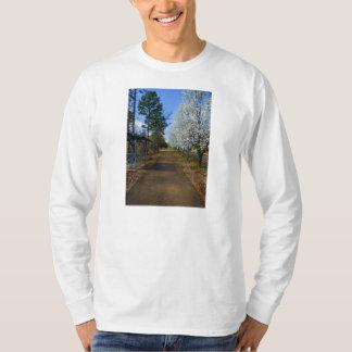 Spring Walk T-Shirt