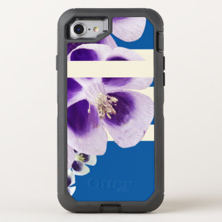 """Spring will sing ""  iPhone 8/7 Case"