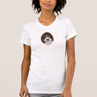 Springer baby T-Shirt