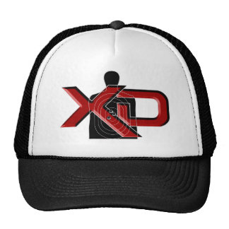 Springfield Armory XD Hat