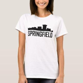 Springfield women 39 s shirts springfield women 39 s for Custom t shirts springfield mo
