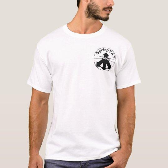 SpringTAT2006 T-Shirt