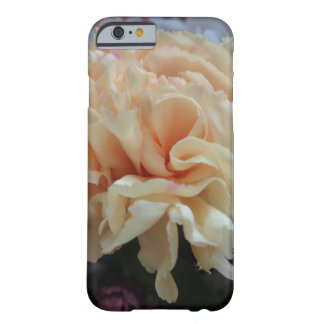 Springtime  Flowers Barely There iPhone 6 Case