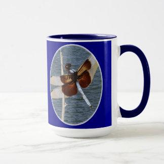 Springtime in Texas Mug
