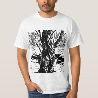 Springtime Magic Men's T-shirt