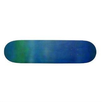 Springtime on Neptune — 1998 Image of Neptune Skateboard