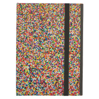 Sprinkles Case For iPad Air