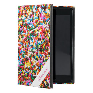 Sprinkles Custom iPad Mini Case