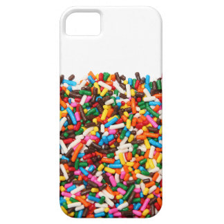 Sprinkles iPhone 5 Case