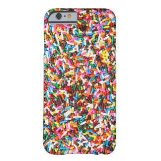 Sprinkles iPhone 6 Case