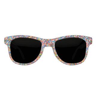 sprinkles sunnies sunglasses