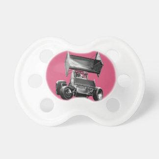 Sprint 2014 pacifier