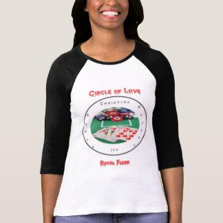 Sprite 7 T-Shirt